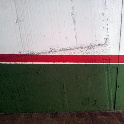 pintura garaje_298247