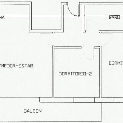 Bomba de calor de alta eficiencia para calefacci n para - Bomba de calor de alta eficiencia energetica para calefaccion ...