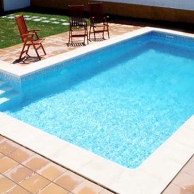 Presupuesto piscina hormigon proyectado marchena - Presupuestos para piscinas ...
