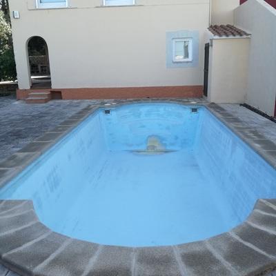 Sustituir piscina fibra palma de mallorca illes balears for Presupuesto piscina prefabricada