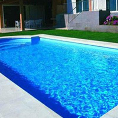 Construcci n piscina hormigon rectangular 8x4 o 10x5 con escalera romana alcasar alicante - Precio piscina obra 8x4 ...