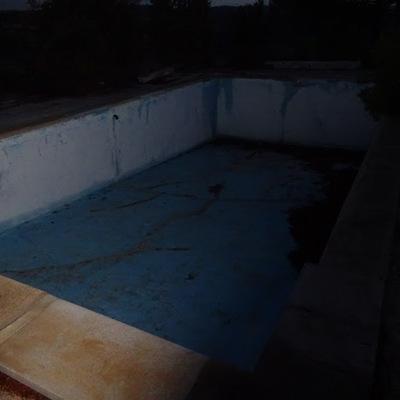 Arreglar piscina perales de taju a madrid habitissimo for Arreglar piscina