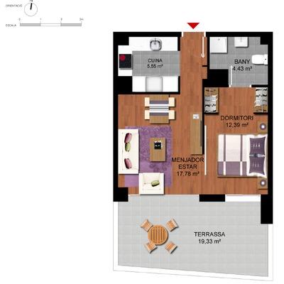 piso_365423