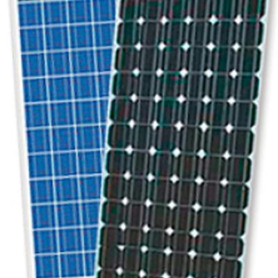 placa-solar-sl80-monocristalina-grande_364549