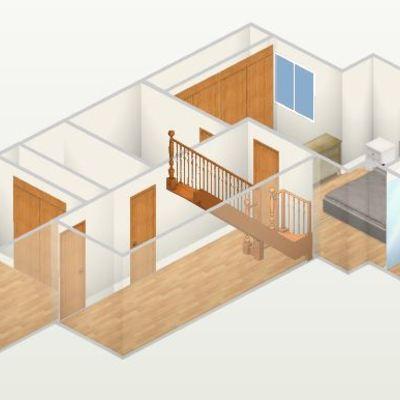 Plan de reforma 3D_618043