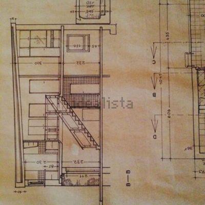 Plan de reforma integral de casa unifamiliar de 240 m2 en for Precio m2 reforma integral