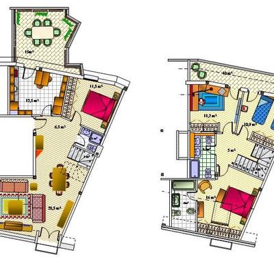 plano casa_467800