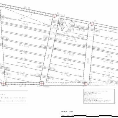 Plano de Estructura 02_678621