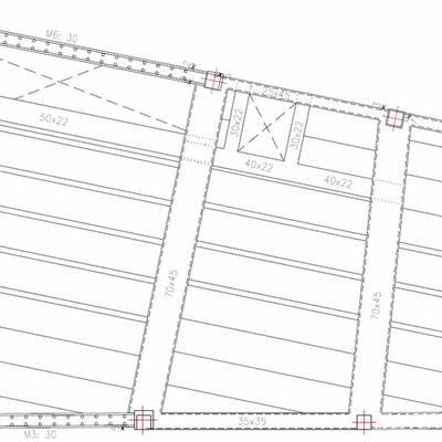 Plano de Estructura 03_678622