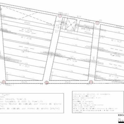 Plano de Estructura 04_678623