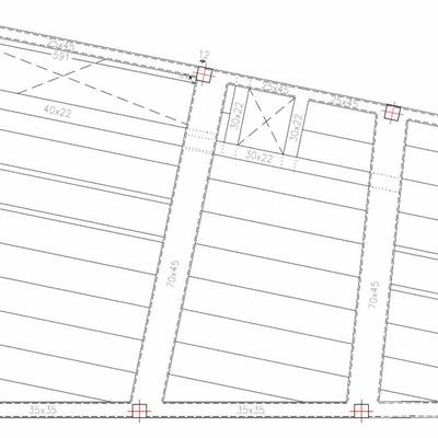 Plano de Estructura 05_678624