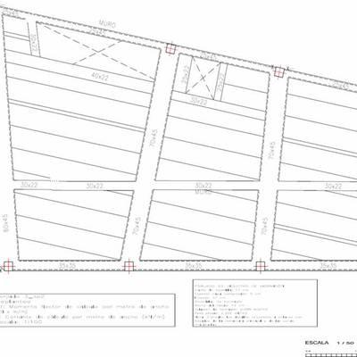 Plano de Estructura 06_678625