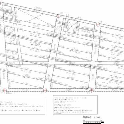 Plano de Estructura 07_678626