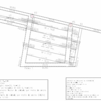Plano de Estructura 08_678627