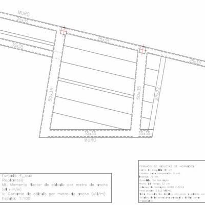Plano de Estructura 09_678628