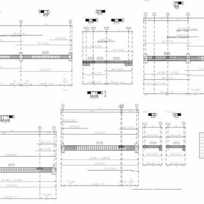 Plano de Estructura 10_678629