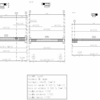 Plano de Estructura 11_678630