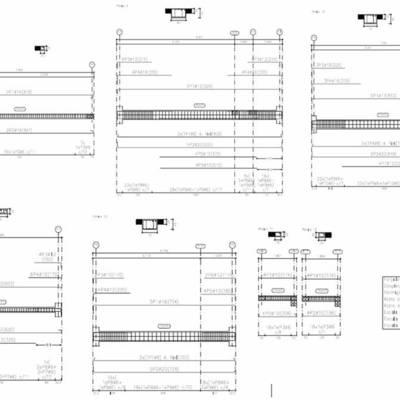 Plano de Estructura 12_678631