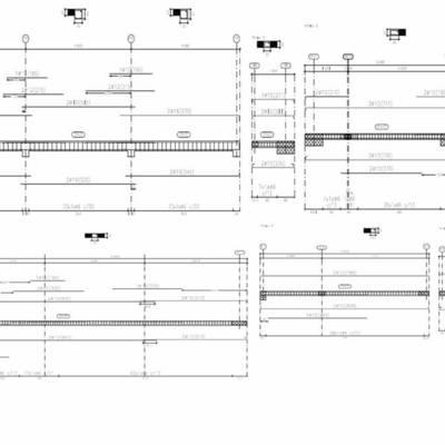 Plano de Estructura 13_678632
