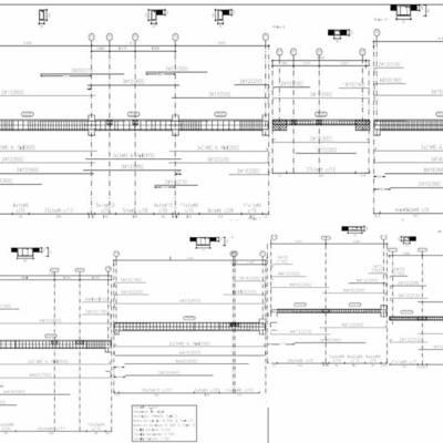Plano de Estructura 14_678633