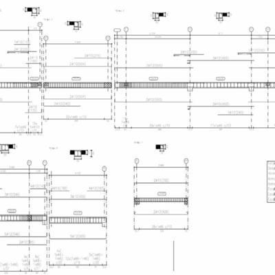 Plano de Estructura 15_678634