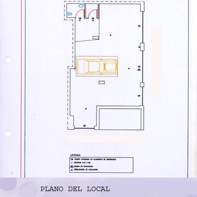 Plano Local_228849