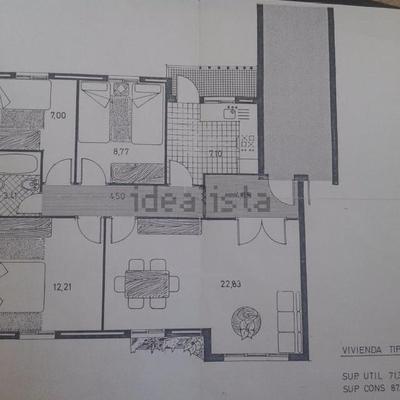 Pintar un piso precio perfect limpieza final with pintar for Cuanto cuesta pintar un piso de 100 metros