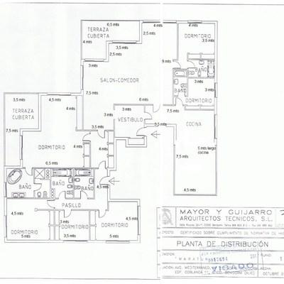 Instalar aire acondicionado en tico con unidad exterior a for Aire acondicionado sin unidad exterior