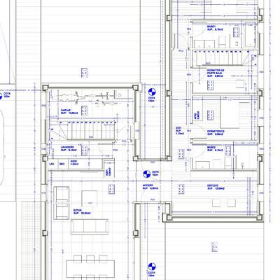 Plano planta baja_387528
