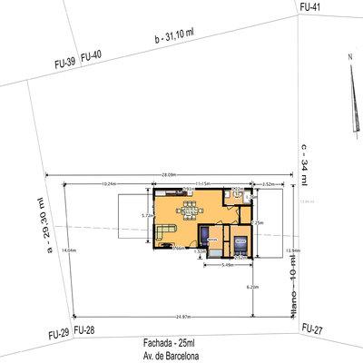 Plano-planta-fplaner_606083