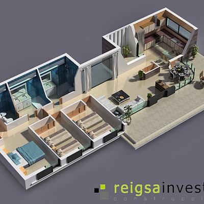 planos-3d-casa-un-piso_355945