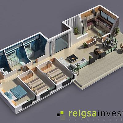 planos-3d-casa-un-piso_570351