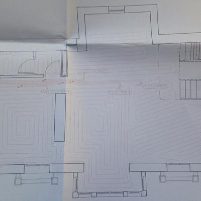 Hacer instalaci n completa fontaner a tarazona zaragoza - Precio instalacion fontaneria ...