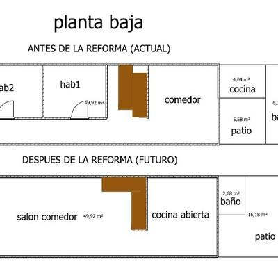 planta baja_551383