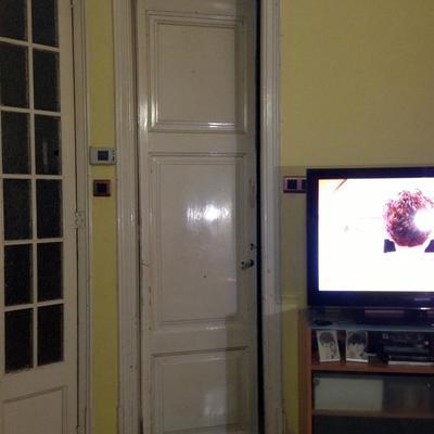 Cambiar puertas de madera barcelona barcelona - Puertas madera barcelona ...