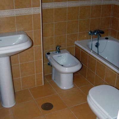 Primer baño, suite_309576