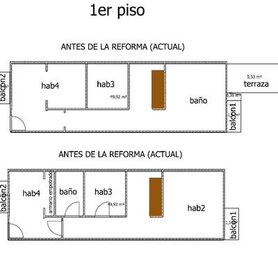 primer piso_551384