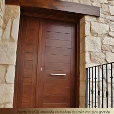Suministrar carpinter a pvc sin instalaci n alkotz for Precio carpinteria pvc