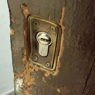 puerta 2_675773