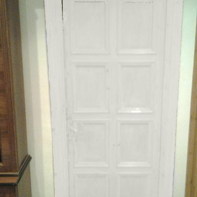 Puerta 22R BL Foto0130_583933