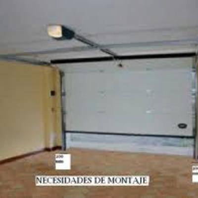 puerta_291853