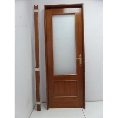 Lacar puertas de paso madrid madrid habitissimo - Lacar puertas sapelly ...