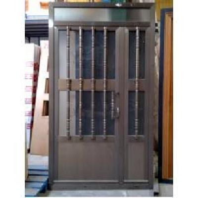 puerta-de-entrada-aluminio_vip_219561