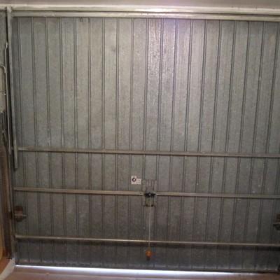 Puerta garaje 240 ancho x 215 alto_365898