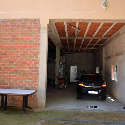 Puerta garaje2_616812