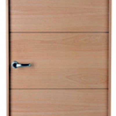 Cambiar puertas interior blindada xirivella valencia for Puertas interior valencia