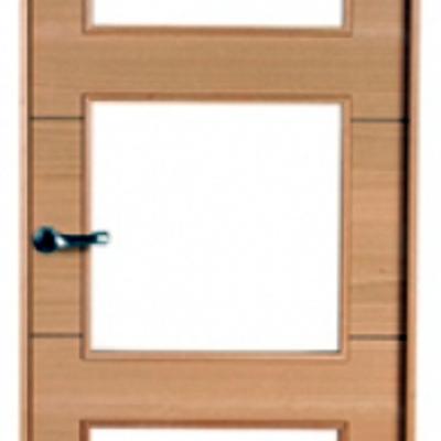 Cambiar puertas interior blindada xirivella valencia for Cambiar puertas piso