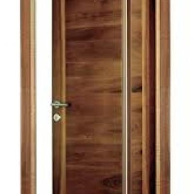 Puertas plegables de madera cervell barcelona for Puertas madera barcelona