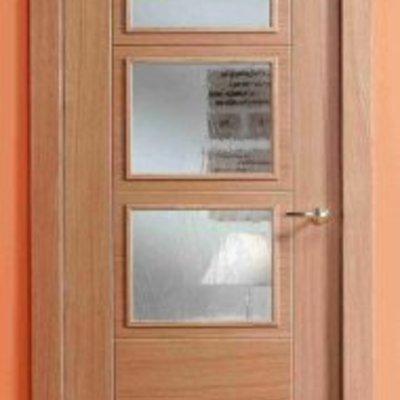 Instalar puertas de interior avil s asturias habitissimo - Puertas interior asturias ...