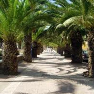 puerto de mazarron.png 2_315246